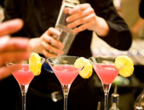 What is Liquor Liability Insurance?