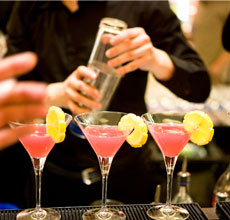 Liquor Liability Insurance - FNBIA