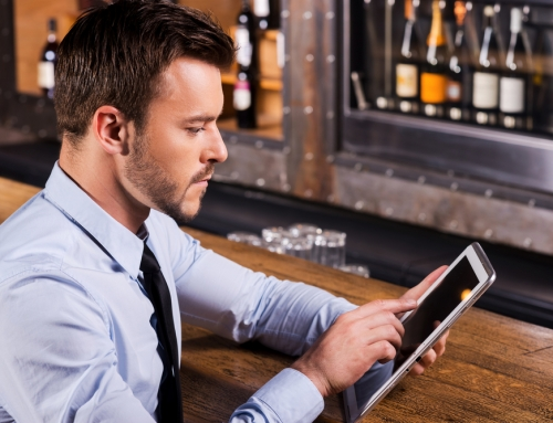 4 Insurance Tips for Bar Owners