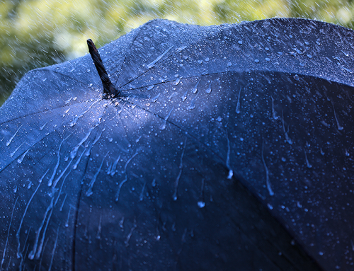 Umbrella Insurance for the Bar Industry Explained