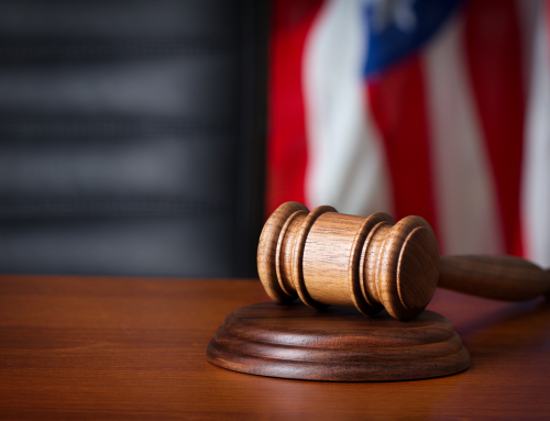 3 of the Most Notable Recent Liquor Liability Insurance Lawsuits in Texas